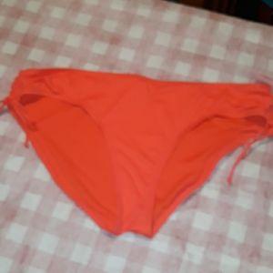 Women's bikini bottoms